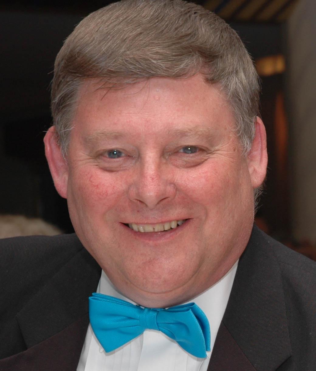 Alan414 profile picture