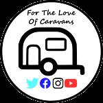ForTheLoveOfCaravans profile picture