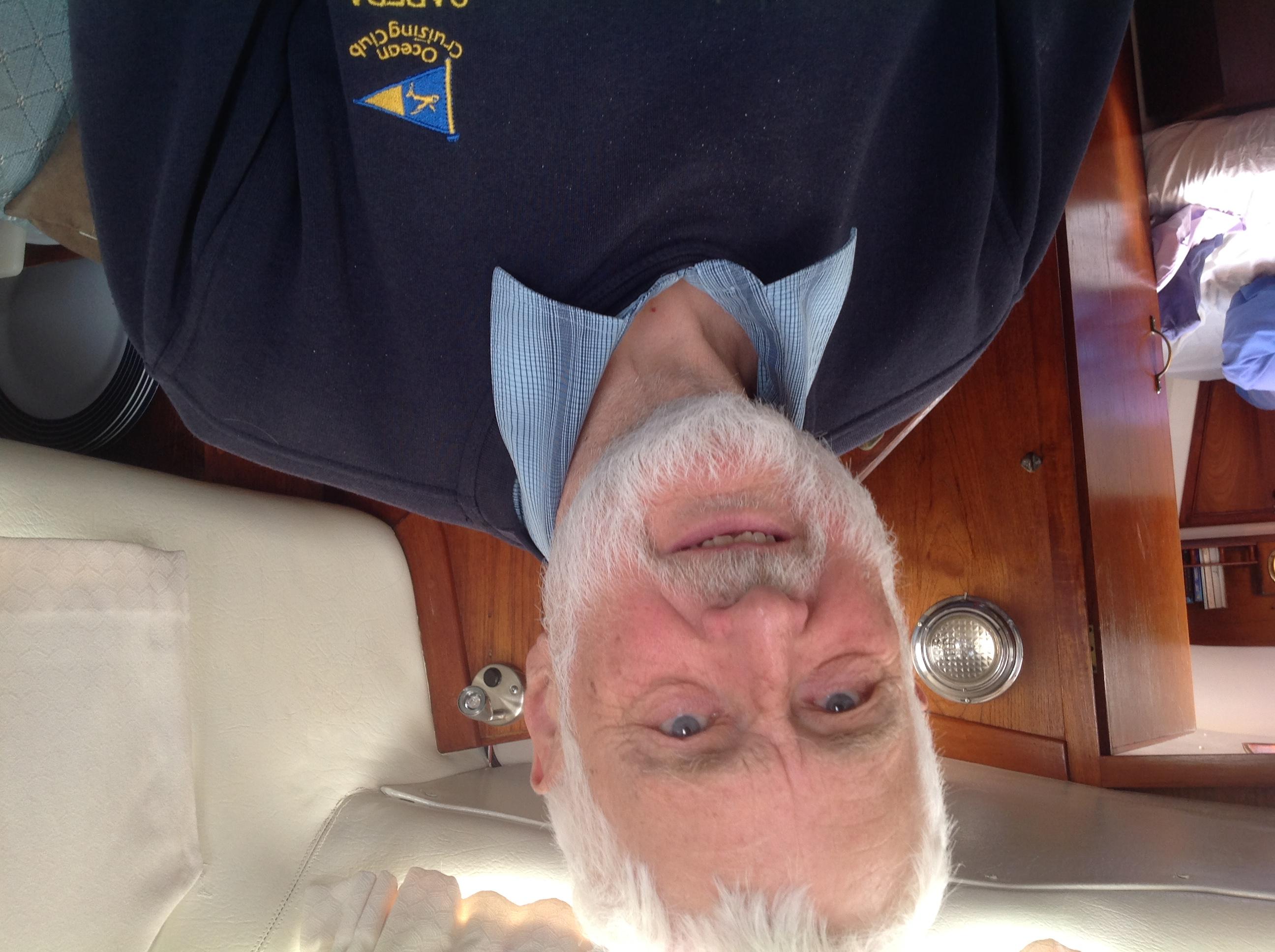PHILEY profile picture