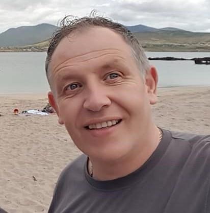 SullyRV profile picture