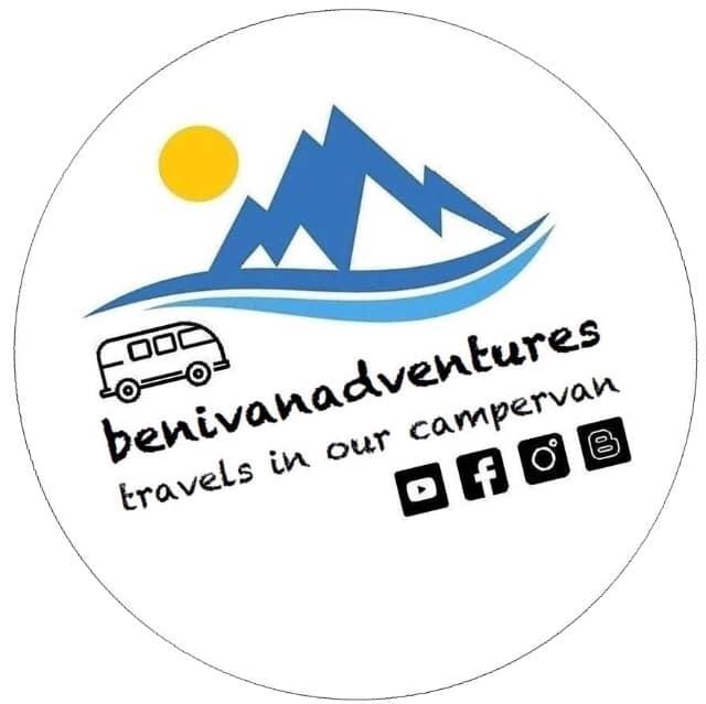 benivanadventures profile picture