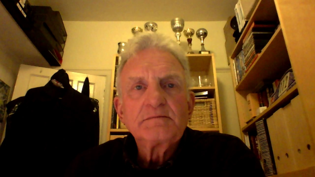 navigator1946 profile picture