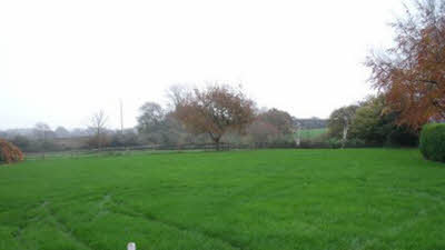 Lower Tulley Wells Farm, BN7 3QG, Lewes, East Sussex