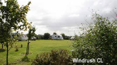 Windrush CL, PE13 5BU, Wisbech, Cambridgeshire