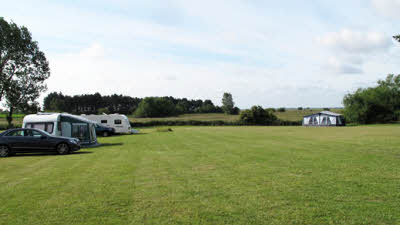 Lower Wood Farm, NR29 3JQ, Caister-On-Sea, Norfolk