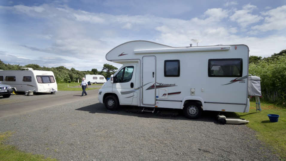 dceb80198cf995 Everything you needed to know about buying and using motorhomes in the UK  and overseas.
