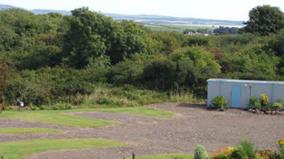 Low Glengyre Farm, DG9 0QY, Stranraer, Dumfries & Galloway