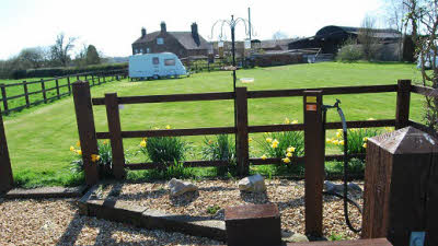 Hollins Green Farm, CW10 0LB, Sandbach, Cheshire