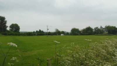 Wolds End Farm, GL55 6HR, Moreton-in-Marsh, Gloucestershire