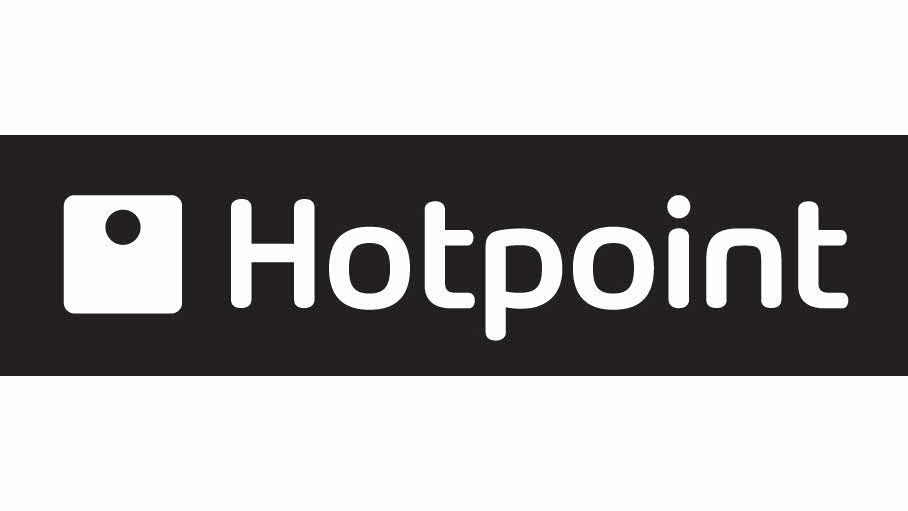 hotpoint whirlpool member offer the caravan club. Black Bedroom Furniture Sets. Home Design Ideas