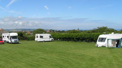 Swan Farm, YO22 4LH, Whitby, North Yorkshire