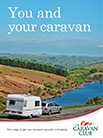 You and your caravan