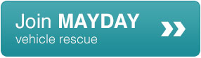 Join Mayday