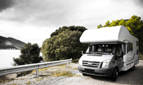 Renew your Motorhome insurance