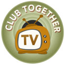 Club Together TV