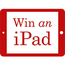 Win an iPad with Mayday