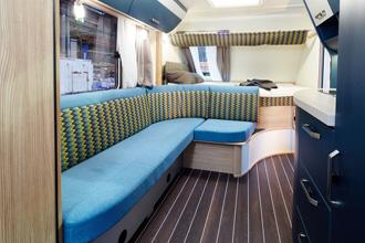Caravan Design Awards 2016 All Class Winners News