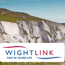 Save with Wightlink