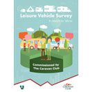 Find out the results of the Leisure Vehicle Survey.