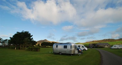 01 Lleithyr Meadow Caravan Club Site.jpg