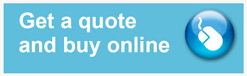 Get a quote for motorhome insurance online