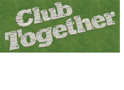 Club Together
